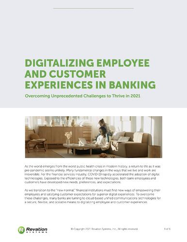 Digitalizing-Employee-Customer-Experien...ented-Challenges-to-Thrive-in-2021