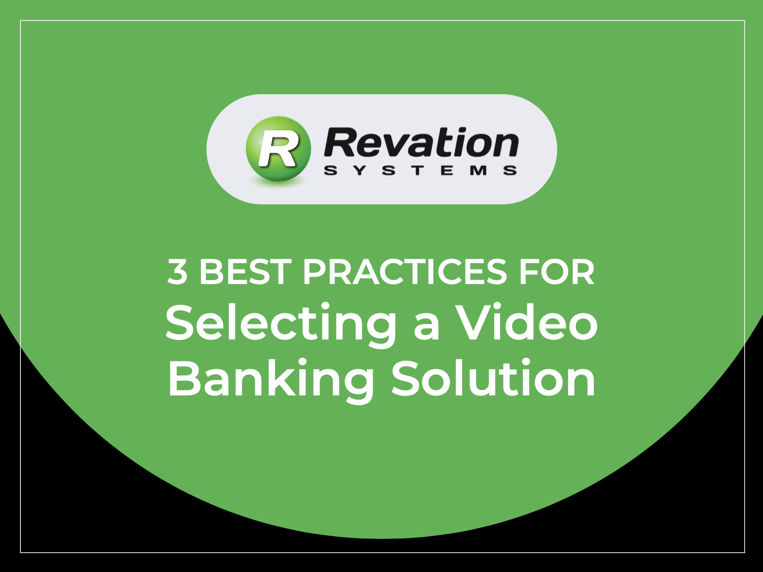 Video+Banking+eBook+Cover